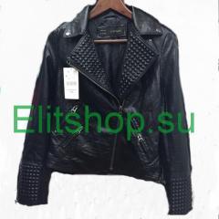 куртки женские осенние купить в интернет магазине