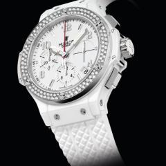 купить женские часы hublot интернет магазин в Москве