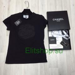 купить модную футболку в интернет магазине