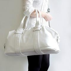 купить спортивную сумку Borne интернет магазин