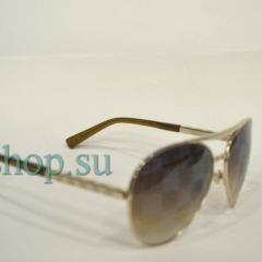 купить мужские солнцезащитные очки Louis Vuitton