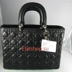 сумка Dior женская купить недорого