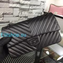 купить сумку Chanel в Москве оригинал в интернет магазине