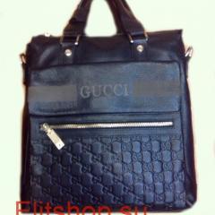 сумки gucci купить в интернет магазине