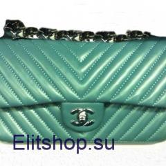 купить сумку Chanel копия в интернет магазине в Москве с доставкой