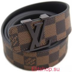 купить ремень Louis Vuitton 2015 коллекция интернет магазин
