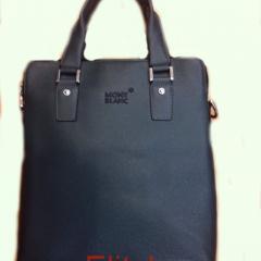 мужские сумки из натуральной кожи купить в интернет магазине
