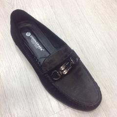 купить мокасины philipp plein брендовая мужская обувь купить