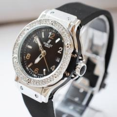 купить швейцарские женские часы Hublot в интернет магазине