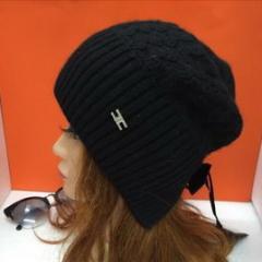 купить брендовую шапку в интернет магазине