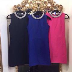 купить стильное летнее платье новая коллекция интернет магазин платьев