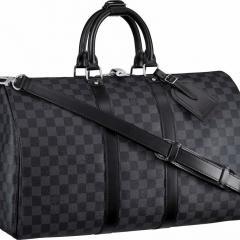 купить сумку Louis Vuitton Graphite мужскую оригинал интернет магазин