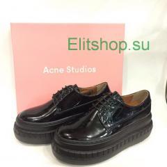 купить слипоны женские интернет магазин, женская обувь на лето купить