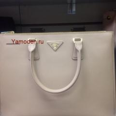 купить сумку бежевого цвета сумки prada оригинал распродажа
