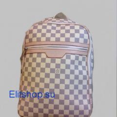 купить рюкзак Louis Vuitton в Москве интернет магазин