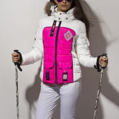 Купить горнолыжный костюм на подростка Рокси