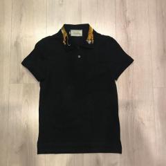 мужская одежда gucci купить оригинал