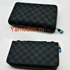 d55c9b7dbba9 Купить мужскую сумку Bikkendergs, Louis Vuitton, Calvin Klein, David ...