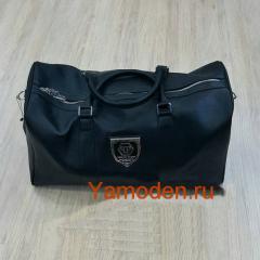 купить спортивную сумку philipp plein интернет магазин в Москве