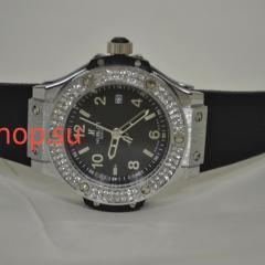 Часы женские радо цена