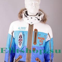 купить мужской пуховик Bogner интернет магазин в Москве