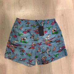 купить мужские шорты летние 2017 интернет магазин
