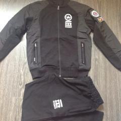 купить мужской спортивный костюм Bogner оригинал интернет магазин