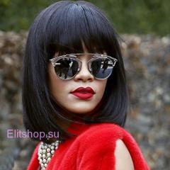 купить очки Dior Диор