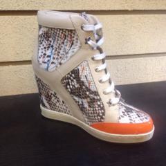 модная женская обувь брендовая женская обувь купить в Москве