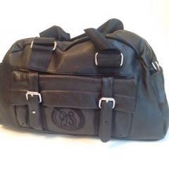 купить брендовую спортивную сумку, багаж интернет магазин