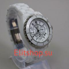 купить женские часы Шанель в интернет магазине
