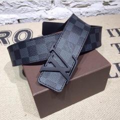 купить ремень Louis Vuitton