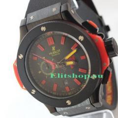 купить швейцарские мужские часы интернет магазин