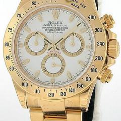 купить мужские часы Rolex механика с хронографом