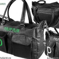 купить сумку Philipp Plein в интернет магазине в Москве