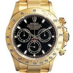 купить часы Rolex мужские с хронографом