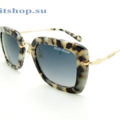 купить очки миу миу черепаховые интернет магазин в москве