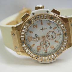 купить женские часы hublot оригинал