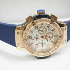 купить женские часы Hublot (Хублот)