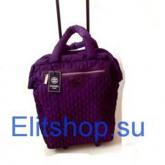 сумка на колесиках купить в интернет магазине
