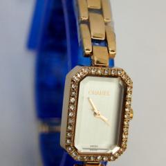 купить часы Chanel в Москве