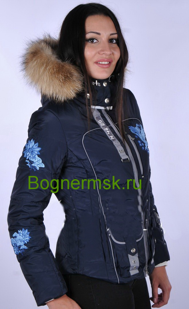 0cbd2aab7840 модные женские костюмы богнер купить недорого