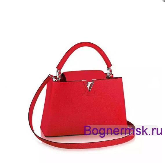 4a5beb27ea36 купить сумку louis vuitton из натуральной кожи