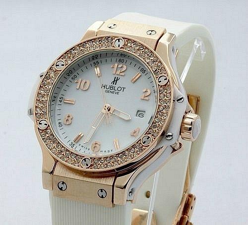 купить подарок девушке в интернет магазине. Наручные часы ... 76a32ad0650