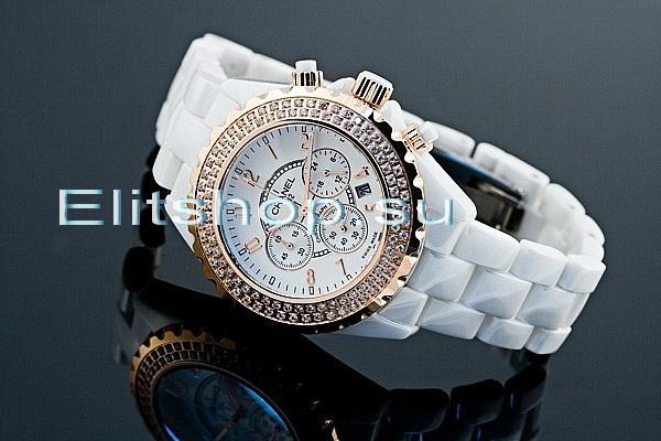Часы шанель купить в спб женские часы наручные с хронографом