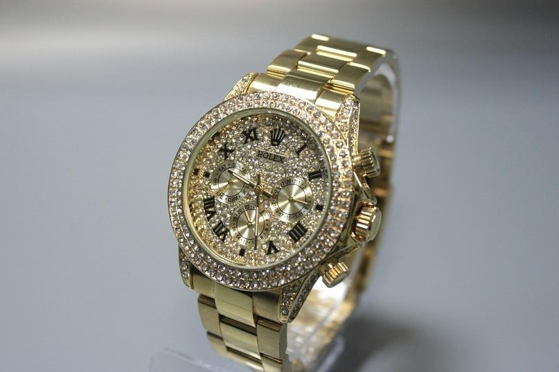 Купить часы в симферополе ролекс купить песочные часы в россии