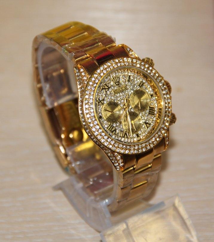 Часы женские наручные брендовые ролекс купить часы ссср на авито москва